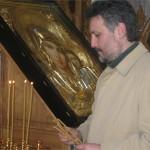 Geoana Lazurca si Biserica KGB 5