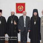 vladimir-cu-smirnov-2