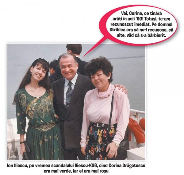 https://i2.wp.com/www.ziaristionline.ro/wp-content/uploads/2013/09/Corina-Dragotescu-si-Iliescu-KGB.jpg