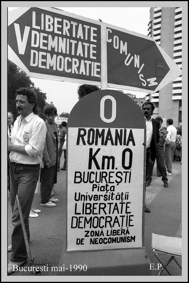 Imagini pentru demonstratia piata universitatii photos