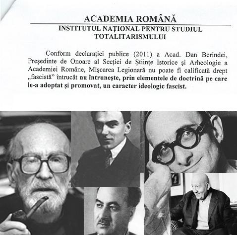https://i2.wp.com/www.ziaristionline.ro/wp-content/uploads/2015/07/academia-romana-miscarea-legionara-fascism-eliade-nae-ionescu-tradu-gyr-tutea-crainic.png