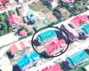 După ce primarul Chirica a sărit gardul într-o nouă vilă, fosta locuință a fost scoasă deja la vânzare