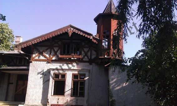 Crama-de-pe-Sucevei-23-1024x614