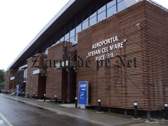 Aeroport Suceava 11.09.2015(1)