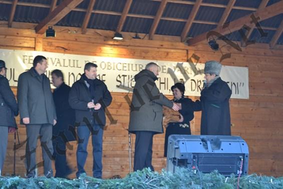 Festival Iarna Draguseni 13.01.16(21)