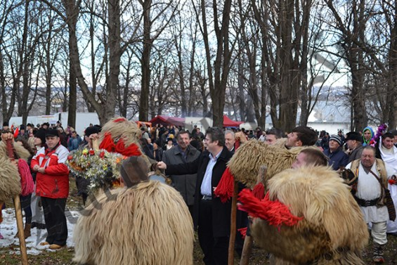 Festival Iarna Draguseni 13.01.16(8)