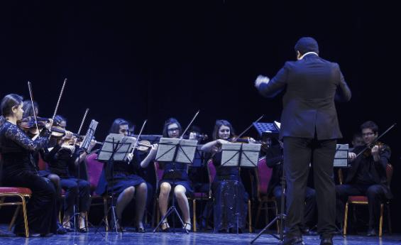 Gala Locala OT2015 - Chisinau (23)