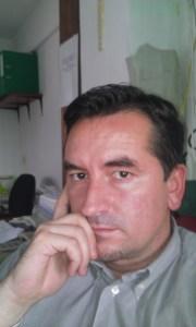 Sergiu JIPA, editorialist ZdpN