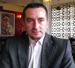 Sergiu-JIPA1-1024x614(2)
