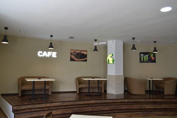 Spartan Restaurant deschidere Falticeni 06.05 (1)