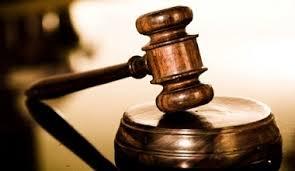 avocatii-ZdpN