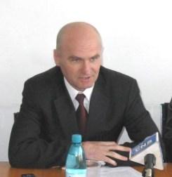Mihai Archip
