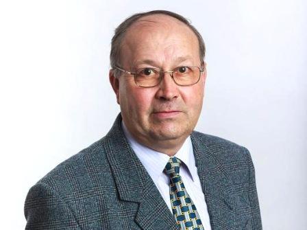 Primarul Mihai Michiu aduce investitori în comună
