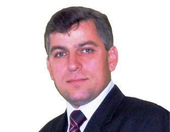 Mandat nou, probleme vechi la Stănița