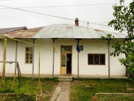 Moștenirea grea a noului primar al comunei Dulcești