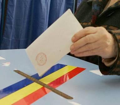 Alegeri pentru un nou primar la Doljești, în ianuarie