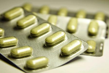 Pensionarii mincinoși rămîn fără medicamente
