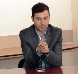 Prefectul George Lazăr s-a întâlnit cu oamenii de afaceri din județ