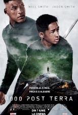La film