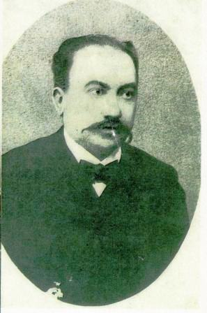 "Nicolae Iorga a debutat la ziarul ""Romanu"""
