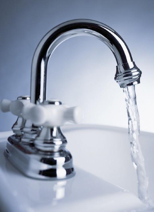 Concurs de soluții pentru ieftinirea apei