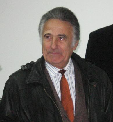 Director nou la Casa de Cultură din Roman
