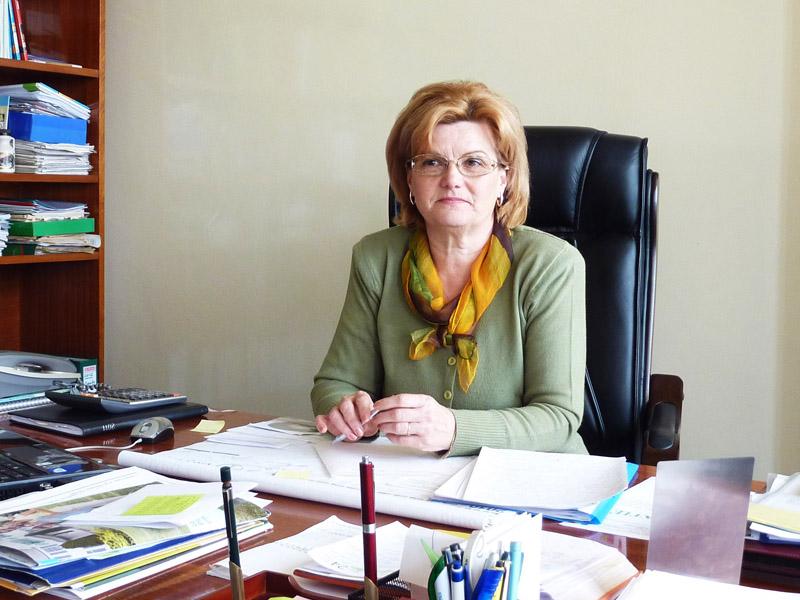 Staţiunea de Cercetare-Dezvoltare Agricolă Secuieni deţine secretul eficienţei agriculturii