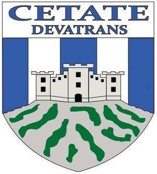 Următoarea redută pentru HCM Roman: Cetate Deva