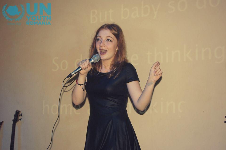 """Concursul """"Romanvodiştii au talent"""" a ajuns la ediția a cincea"""