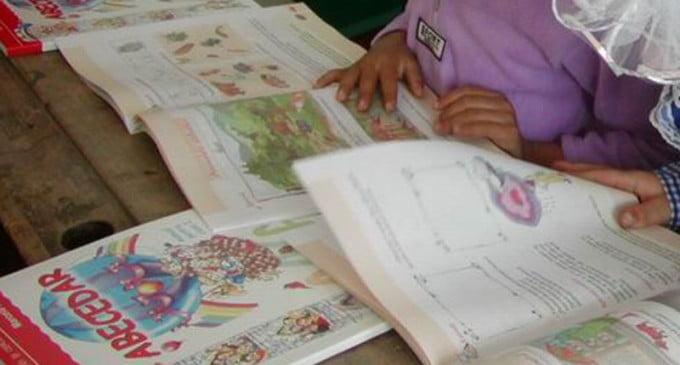 Ministerul Educaţiei a anunţat când încep cursurile noului an şcolar
