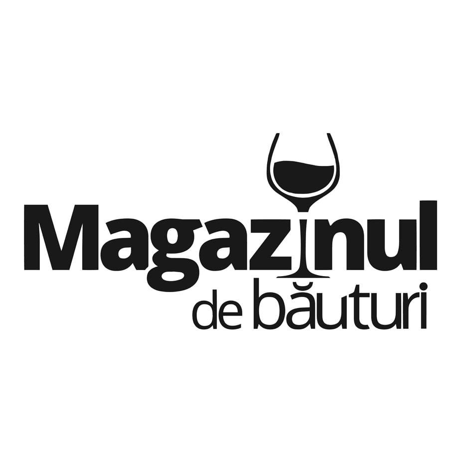 """CAMPANIA """"VĂ DĂM LA ZIAR!"""": MAGAZINUL DE BĂUTURI"""