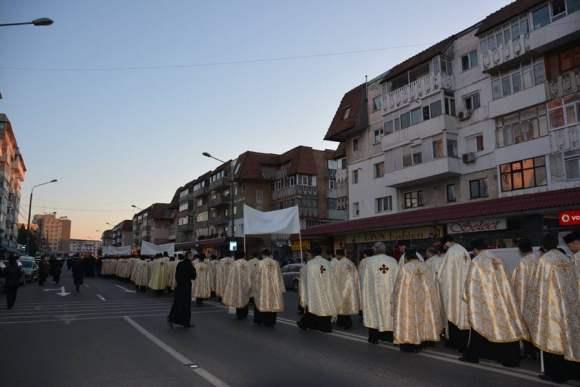 procesiune 5