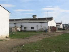 strada fabricii locuinte sociale