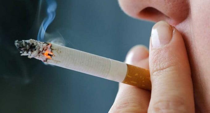 16 noiembrie, Ziua naţională fără tutun. În România se fumează zilnic peste 5 milioane de pachete de ţigări