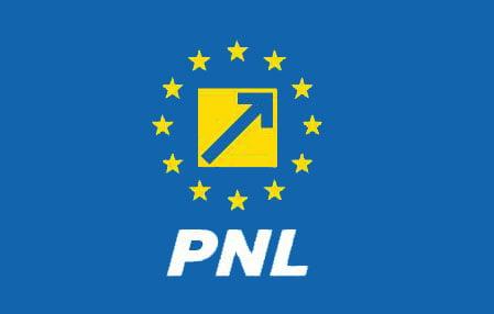 Comunicat de presă: Nemțenii care nu și-au ales un primar PSD-ist sunt cetățeni de rangul II, în viziunea conducerii CJ Neamț