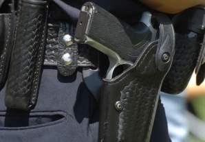 arma agent paza