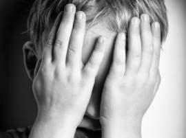 copil abuz