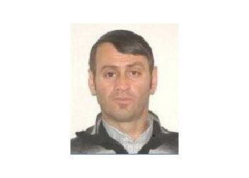 Bărbat dispărut, căutat de poliţişti