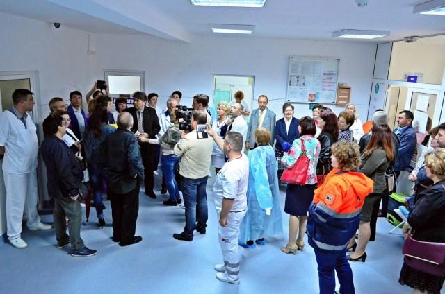 sectia-psihiatrie-reabilitare-inaugurare-06