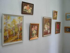 Alina Alexandra Vasile expozitie 3