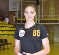 Clara Vadineanu