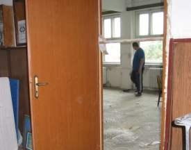 curatenie scoli igienizare