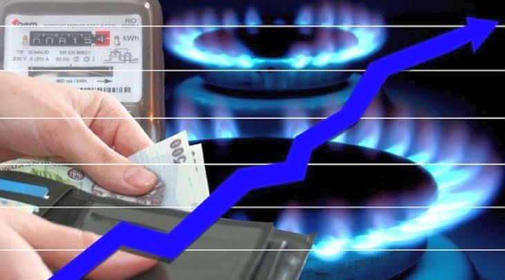 Comunicat de presă: Mare atenţie la ofertele primite pentru schimbarea furnizorului de energie!