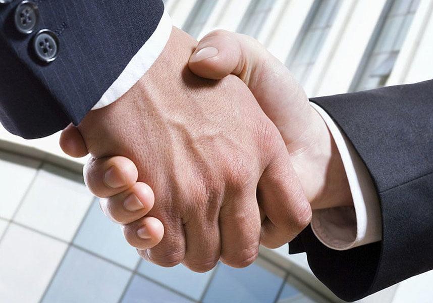 Cursuri gratuite în Roman de manager proiect, competențe antreprenoriale și inspector resurse umane