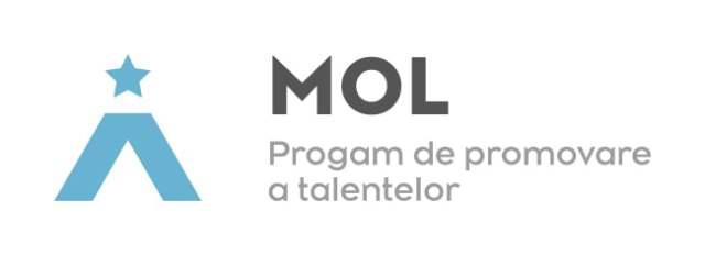 MOL-oina-TALENTE-RO