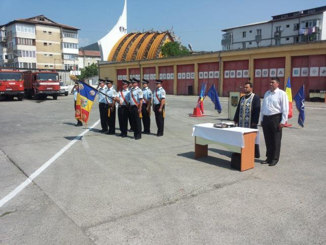 avansari august 05 pompieri
