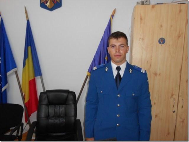 avansari august 09 jandarmi