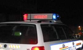 politie-accident--noapte