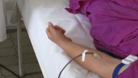sange donare