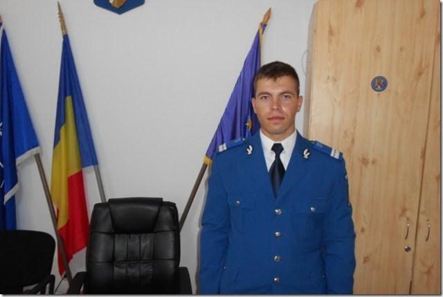sergent major Vlad Rosu - ministru Petre Toba 05